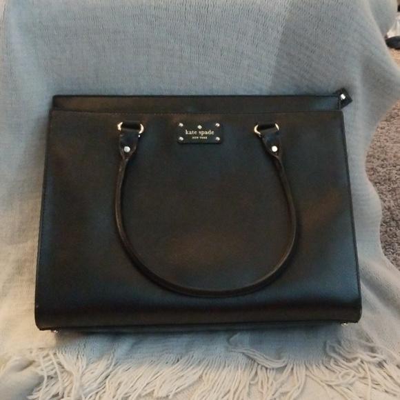 kate spade Handbags - Kate Spade work bag